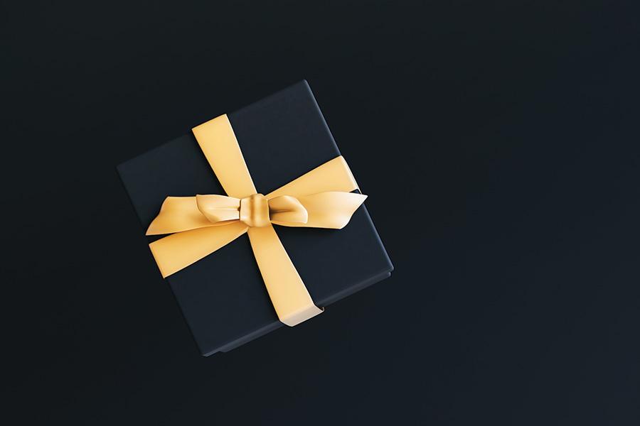 5 idées cadeaux à moins de 10€