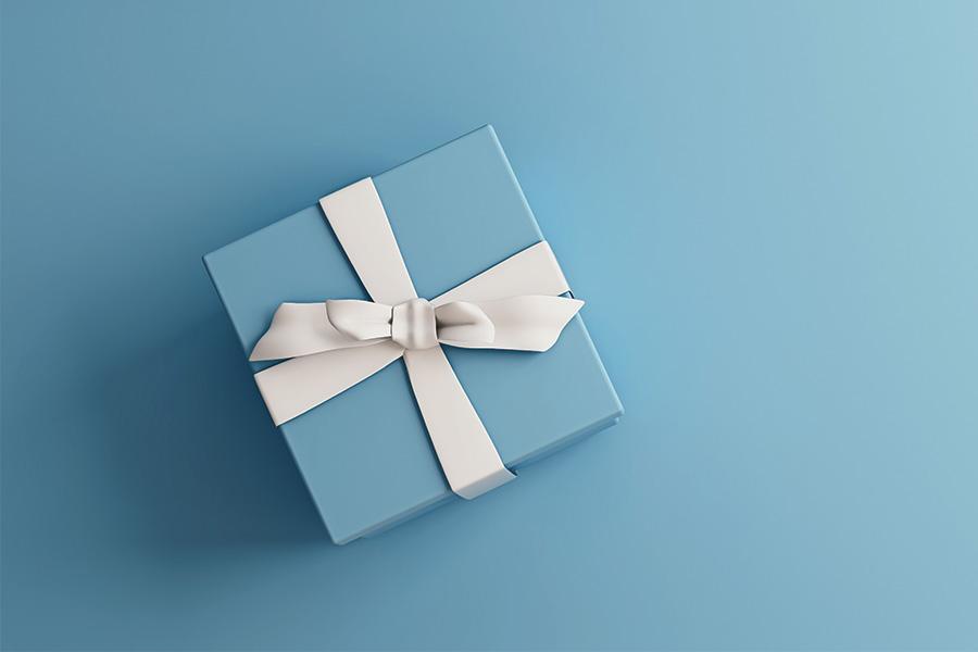 5 idées cadeaux à moins de 15€