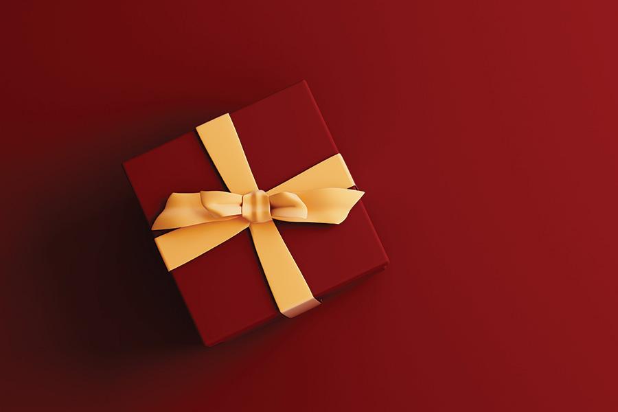 idée-cadeau-5€
