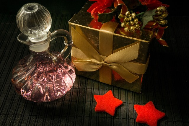 Un cadeau bien-être pour faire plaisir à un de vos proches