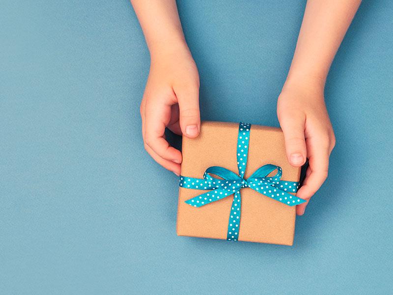 Quel cadeau offrir à sa belle-mère ?