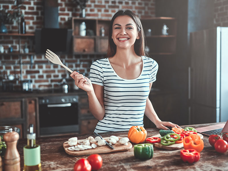 cadeau-femme-cuisine
