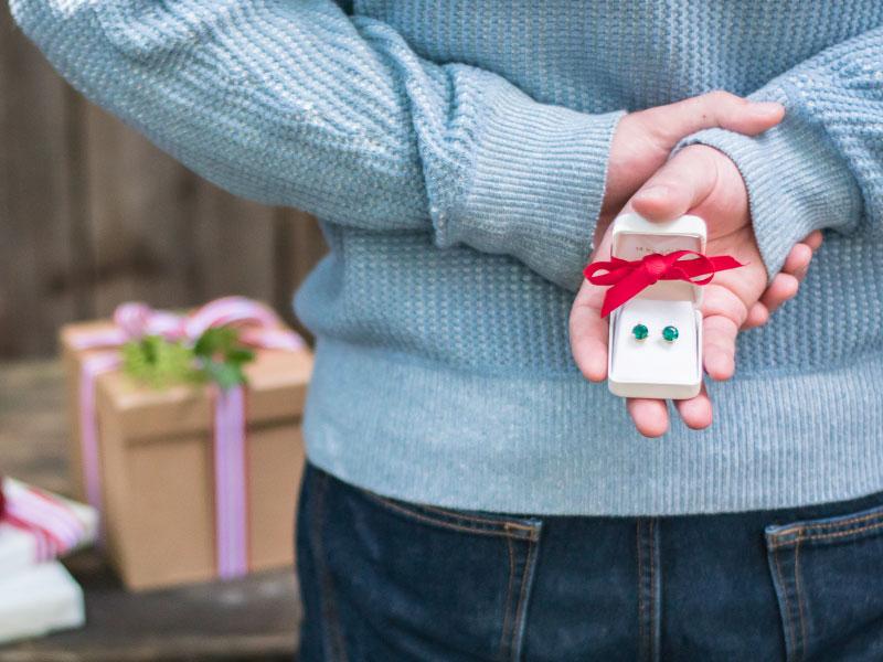 4 idées cadeaux de dernière minute