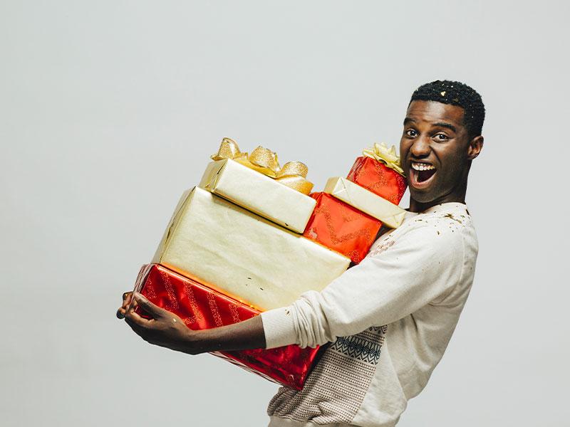 Guide idéal pour trouver des cadeaux pour les hommes