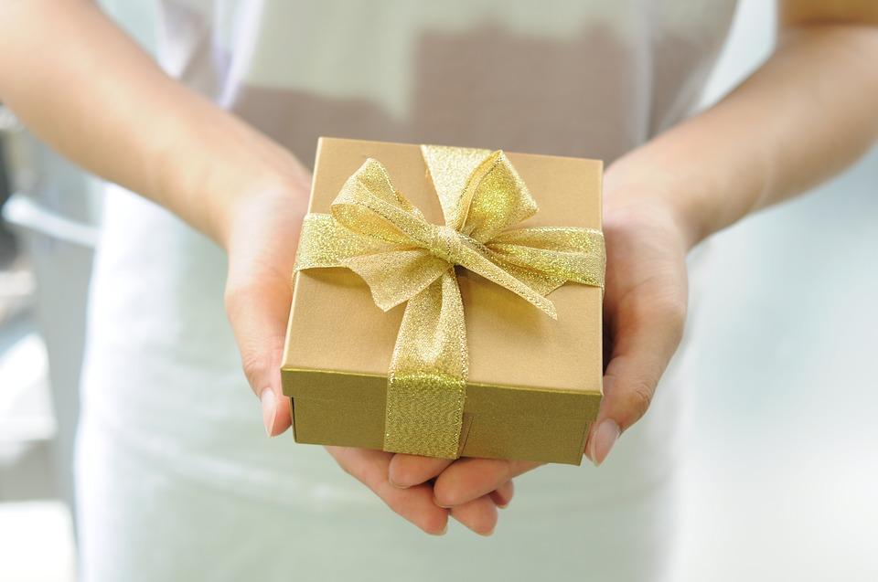 Des cadeaux originaux pour l'anniversaire d'un proche