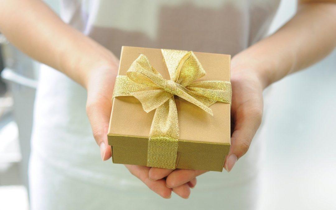 Quel cadeau d'anniversaire pour un homme de 30 ans ?