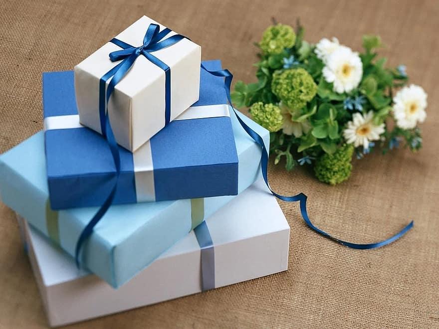 Idée cadeau pour madame