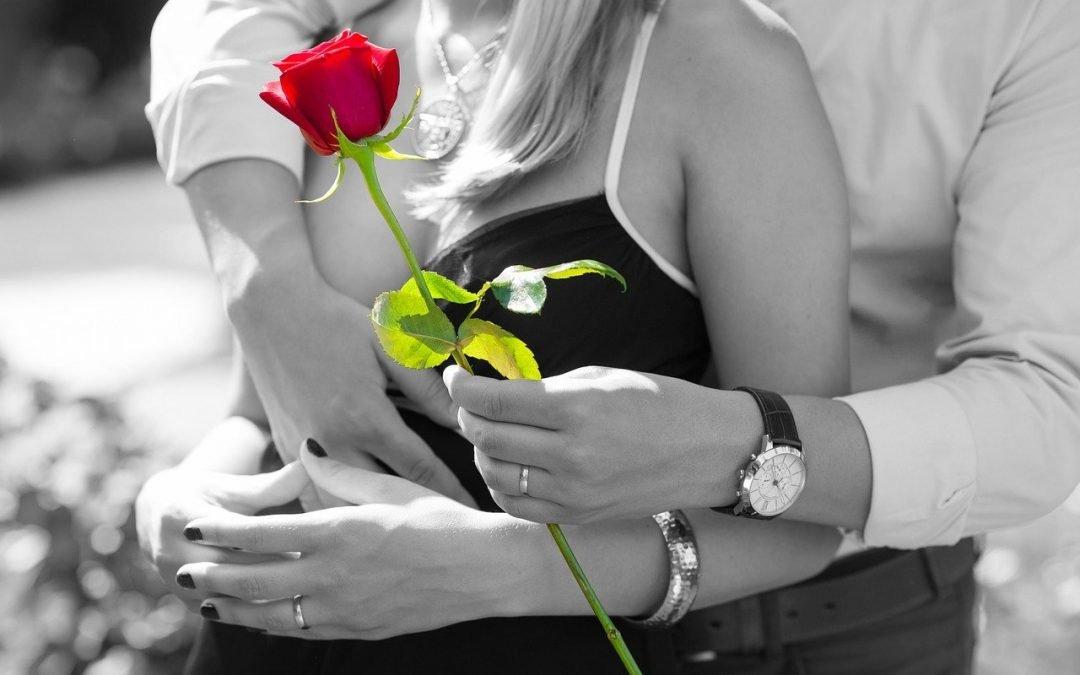 Comment trouver le cadeau de couple parfait