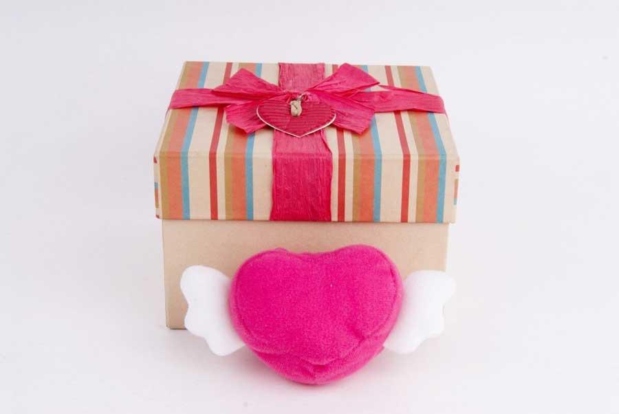 Quel est le cadeau idéal à offrir à un enfant ?